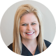 Vicky Waring, DDS