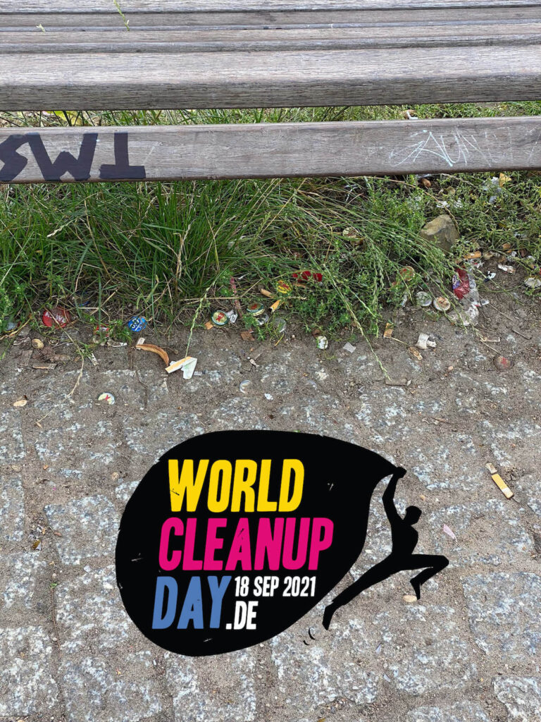 world cleanup day 2021 001