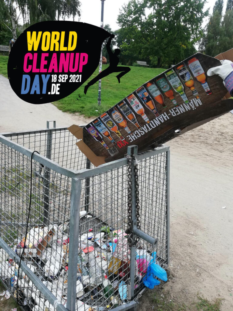 world cleanup day 2021 005