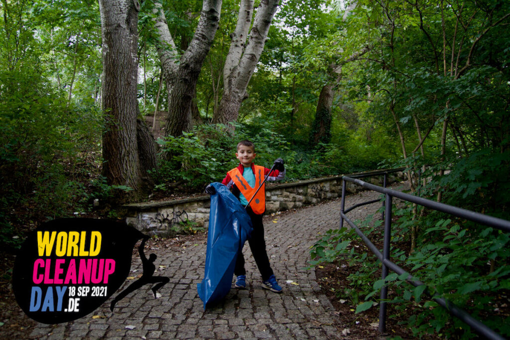 world cleanup day 2021 008
