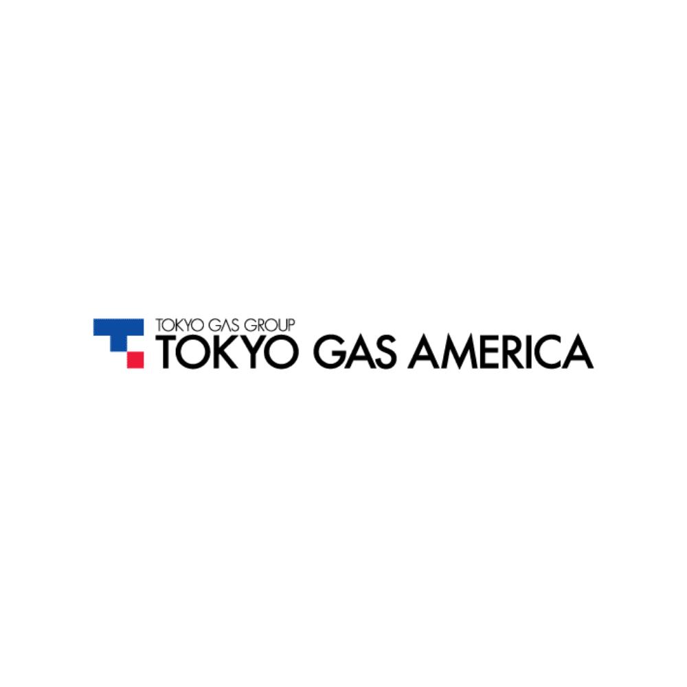 Tokyo Gas America
