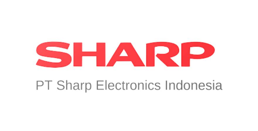 Recruitment Lowongan Kerja Operator Produksi Pt Sharp Electronics Indonesia Terbaru Tahun 2021 Forum Hrd Indonesia