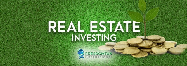 US Real Estate Investment Tips