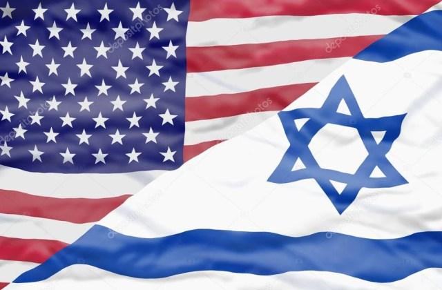 الولايات المتحدة أو إسرائيل - أين تستثمر؟