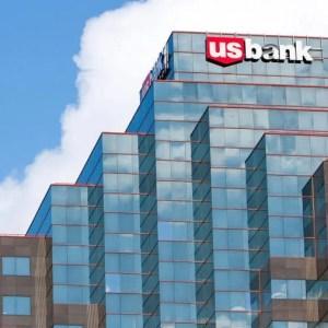 ساختمان بانک فدرال آمریکا 2