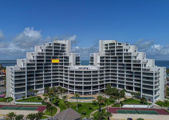 Pedra Blvd.1000 South Pedra Island, TX 702 Appartements à vendre - RE / MAX