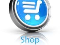 2485のオンラインビジネスに最適な2019イメージ| ウェブ上で最高のお得な情報、Fire Kindタブレット、Dolbyオーディオ