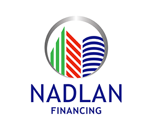 Nadlan Capital Group Financing Logo 300 by 300