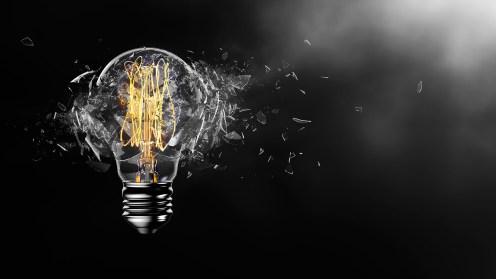 Image result for open innovation wallpaper