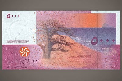 most beautiful currency 02
