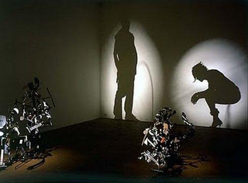 shadow pics2