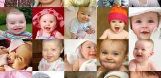 keep_smiling_kid.jpg