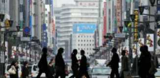 most-expensive-roads-in-the-world-ginza-tokyo-japan.jpg