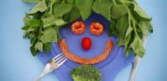 creative_food_photography_1.jpg