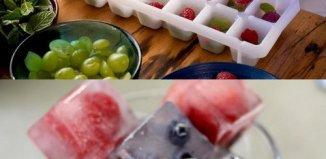 food_creative_1.jpg
