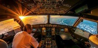 pilot_photograph_1.jpg