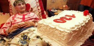 01-worlds-oldest-people-alive.jpg