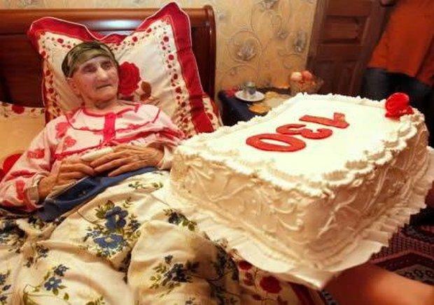 01-worlds-oldest-people-alive