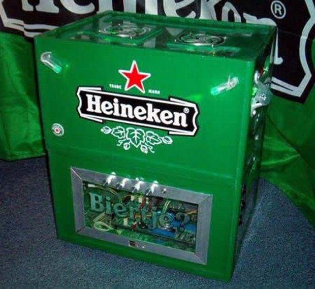 12-pc-cabinet-Heineken-PC