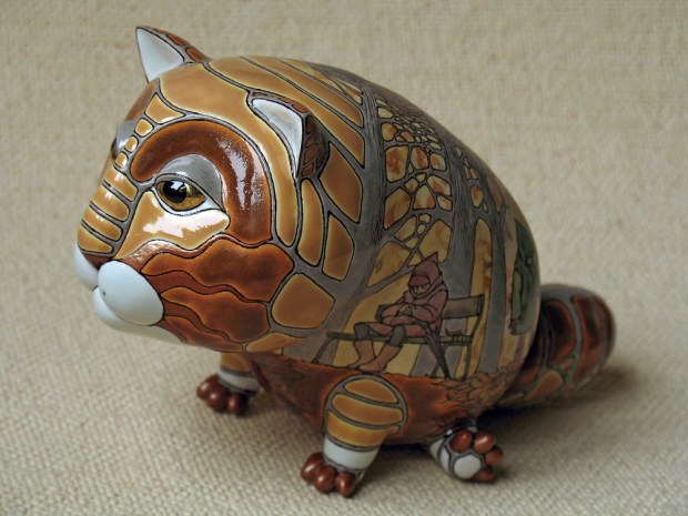 porcelain-and-ceramic-painted-cats-07