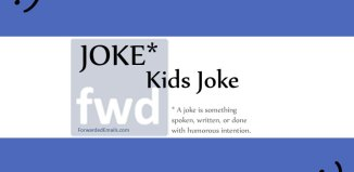 jokes-kids-joke