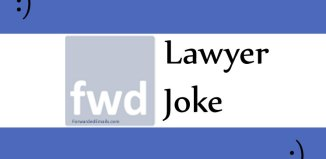jokes-lawyer-joke