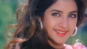 Divya-Bharti-2