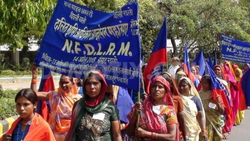 UP_Dalit_land