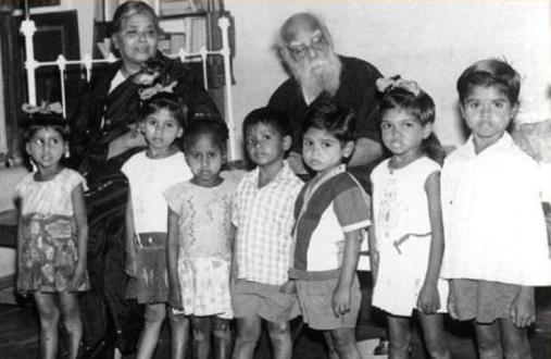 periyar+children (1)