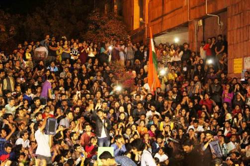 stand-with-jnu