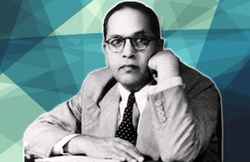 remembering-ambedkar