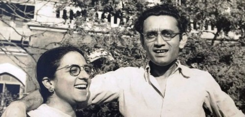 sadat-hasan-manto-and-wife-safia