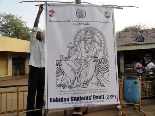 the-celebrations-of-the-kinng-ravanas-legacy-by-bsf-hcu_2012-a