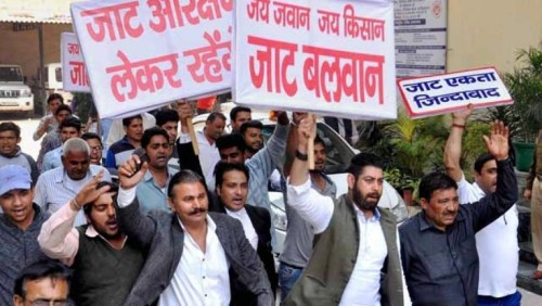 jat-agitation-1