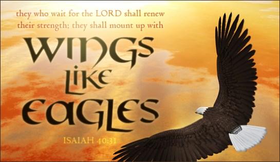 isaiah-40-31-eagles-wings-550x320
