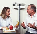 Heart Group Advises Personalized Nutrition Counseling