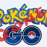 Pokemon Go, Pokemon Gone