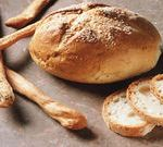 Diet Study Suggests It's Carbs, Not Fats, That Are Bad for You