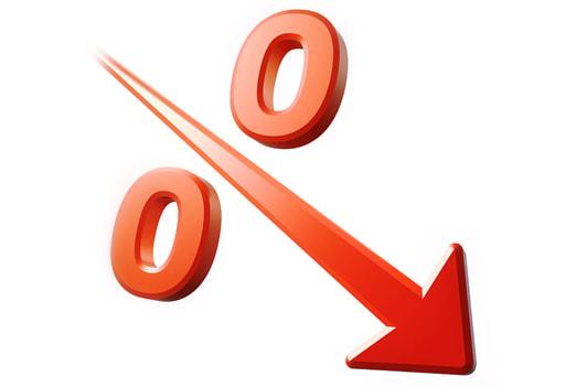 オンラインカジノの還元率の秘密