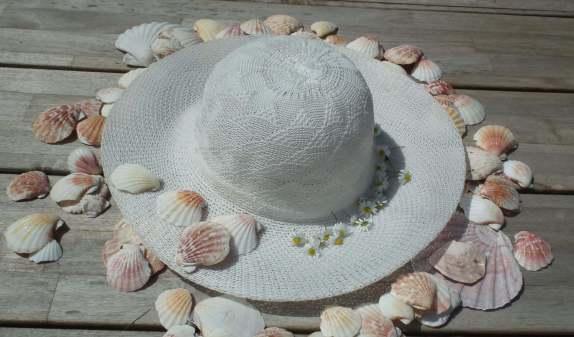 Ideeën voor een stijlvolle zomer