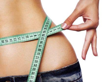 Wil je snel gewicht verliezen?