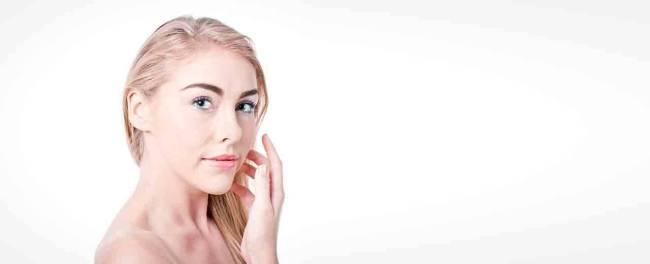 Een zuurstofboost voor je huid