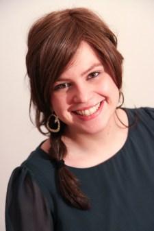 Hermien (24): 'Er moet meer openheid komen over haarverlies'