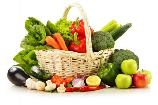 Gezonde darmen en je fit voelen