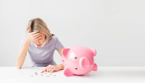 Budgetcoaching uit de taboesfeer