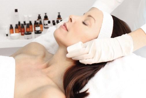Peeling voor je algehele huidgezondheid