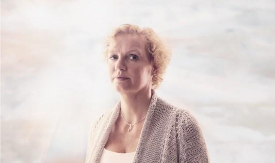 'Door borstkanker werd ik onvruchtbaar'