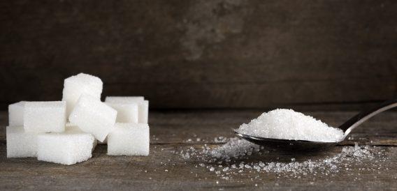 De gevaren van suiker