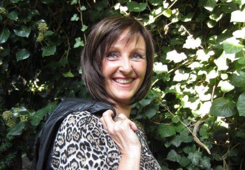 Eenhaarwerk: oplossing bij haarverlies