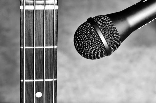 Welk instrument ben jij?